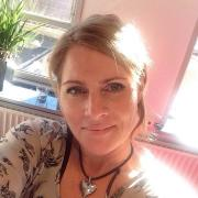 Sonja Germundsson - Coach, Mentor, Kropsterapeut