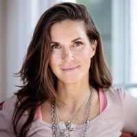 Bianca Schmidt - Psykoterapeut, Sexolog, Veileder, Coach, Gestaltterapeut