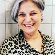 Tone Røysland - Coach, Psykoterapeut, Veileder