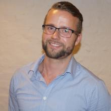 Jesper Schack Clausen - Coach, Virksomhed