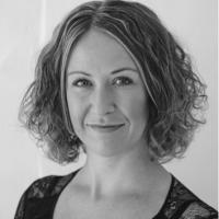 Camilla Zacho Woetmann - Psykolog, Kropsterapeut