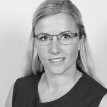 Annette Jensen - Familieterapeut/-rådgiver, Coach, Parterapeut, Sexolog, Stresscoach