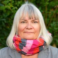 Birgitte Rantzau - Psykoterapeut, Parterapeut