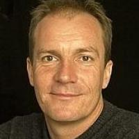 Jeppe Asgar Lenel - Psykolog, Psykoterapeut, Coach