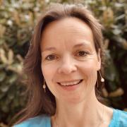 Barbara Juen - Coach, Terapeut