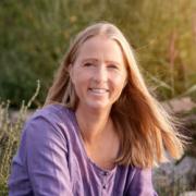 Maria Holm - Psykoterapeut MPF, ID psykoterapeut, Stresscoach, Mindfulness instruktør, MBSR mindfulness instruktør