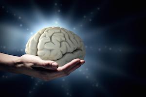 Bio-neurofeedback behandler