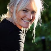 Hanne Kløvborg - Psykoterapeut, Sexolog, Stresscoach, Parterapeut
