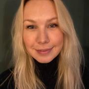 Cathrine  Klæboe - Terapeut, Veileder, Kostholdsveileder