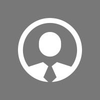 Jenna Christensen - Parterapeut, Sexolog, Familieterapeut/-rådgiver
