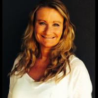 Bente Kristensen - Coach - DNCF sertifisert coach