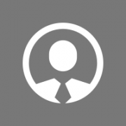 Ann Dalum - Psykoterapeut, Kropsterapeut, Parterapeut, Terapeut