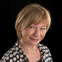 Ida Katrine Hoffmeyer - Psykoterapeut MPF, Sexolog