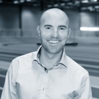 Espen Langseth - HeiaDeg - Coach, Mentaltrener
