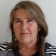 Iris Romerdahl - Coach, Mentor, Traumeterapeut, Stresscoach