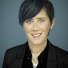 Marga Dijkman - Coach - DNCF sertifisert coach