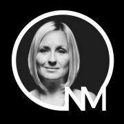 Nicola McCaffrey - Psykolog