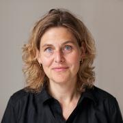 Katja Rose - Psykolog, Coach, Psykoterapeut