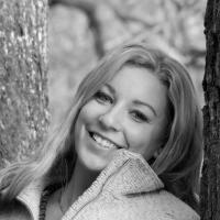 Helene Nielsen - Psykoterapeut, Hypnoterapeut, Kropsterapeut