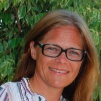 Dorte Sulesund - Psykolog