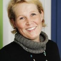 Ingeborg Roald - Coach - DNCF sertifisert coach