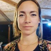 Zenna Grundtvig - Mentor, Psykoterapeut, Coach, Mentaltræner, Terapeut
