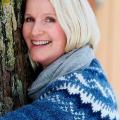 Kristin Stokke Kleppe