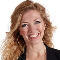 Kirsten Østrup - Parterapeut, Familieterapeut/-rådgiver, Psykoterapeut MPF