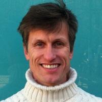 Gunaketu Bjørn Kjønstad - Psykoterapeut