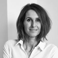 Berit Larsen - Psykoterapeut, Coach, Stresscoach, Supervisor, Terapeut, Mindfulness Instruktør