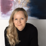 Therese Hagen - Coach, Veileder