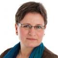Elin Thorsen