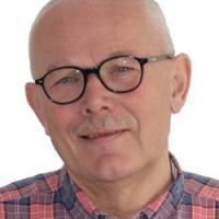 Niels Urup Nielsen