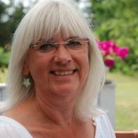 Hanne Lo Pries - Psykoterapeut