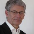 Nils Johan Aulie