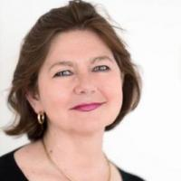 Karen Bro - Supervisor, Psykoterapeut MPF