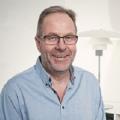 Søren Kyndborg