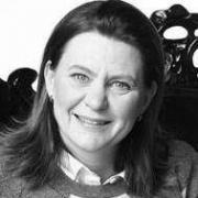 Ann Christine Svindland Jørgensen - Psykoterapeut, Coach
