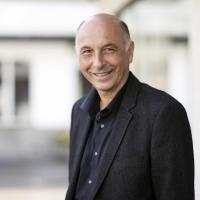 Jan Otto Hovda - Coach - DNCF sertifisert coach