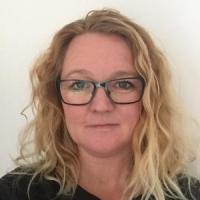 Gitte Speedtsberg - Psykoterapeut, Psykoterapeutstuderende