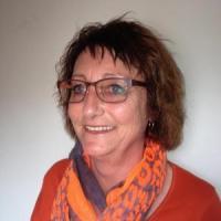 Lise Skov Thygesen - Psykoterapeut, Stresscoach