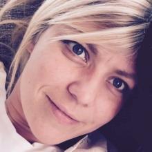 Marianne Haugaard - Coach, Terapeut