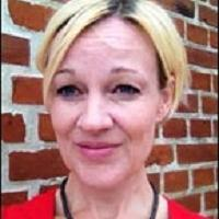 Betina Søbirk Svane - Psykoterapeut MPF, Supervisor