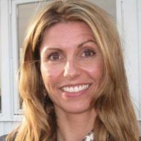 Katrine Selvik - Coach - DNCF sertifisert coach