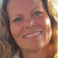 Jeanette Dumben - Psykoterapeut
