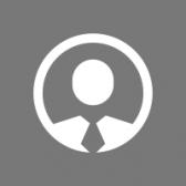 DreamCoach  - Stresscoach, Supervisor, Coach, Familieterapeut/-rådgiver, Mentor
