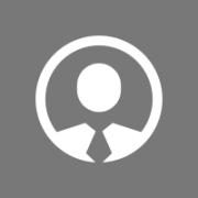 DreamCoach  - Virksomhed, Stresscoach, Supervisor, Coach, Familieterapeut/-rådgiver, Mentor