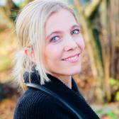 Christine Wittusen - Coach, Veileder, Terapeut