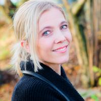 Christine Wittusen - Coach
