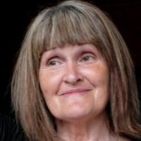 Jana Segula - Psykoterapeut